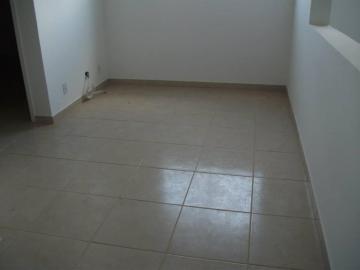 Comprar Apartamento / Padrão em São José do Rio Preto apenas R$ 130.000,00 - Foto 14