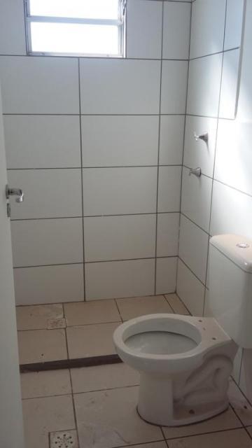 Comprar Apartamento / Padrão em São José do Rio Preto apenas R$ 130.000,00 - Foto 16
