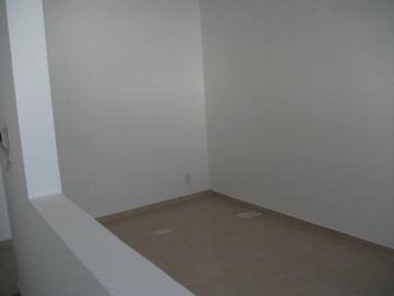 Comprar Apartamento / Padrão em São José do Rio Preto apenas R$ 130.000,00 - Foto 17