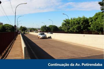 Comprar Terreno / Padrão em São José do Rio Preto - Foto 10
