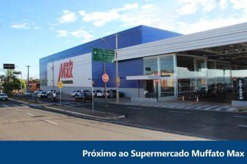 Comprar Terreno / Padrão em São José do Rio Preto - Foto 11