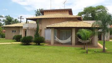 Guapiacu CONDOMINIO MONTE CARLO Casa Venda R$1.700.000,00 Condominio R$469,00 4 Dormitorios 11 Vagas Area do terreno 2200.00m2