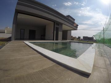 Sao Jose do Rio Preto Residencial Eco Village I Casa Venda R$2.100.000,00 Condominio R$500,00 4 Dormitorios 4 Vagas Area do terreno 492.00m2