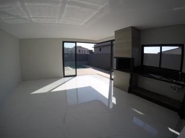 Sao Jose do Rio Preto Residencial Quinta do Golfe Casa Venda R$2.100.000,00 Condominio R$650,00 3 Dormitorios 4 Vagas Area do terreno 480.00m2