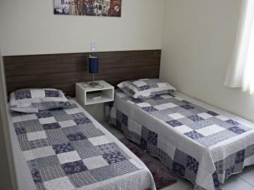 Comprar Apartamento / Padrão em SAO JOSE DO RIO PRETO - Foto 4