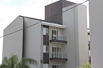 Comprar Apartamento / Padrão em SAO JOSE DO RIO PRETO - Foto 12