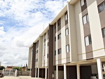 Comprar Apartamento / Padrão em SAO JOSE DO RIO PRETO - Foto 16
