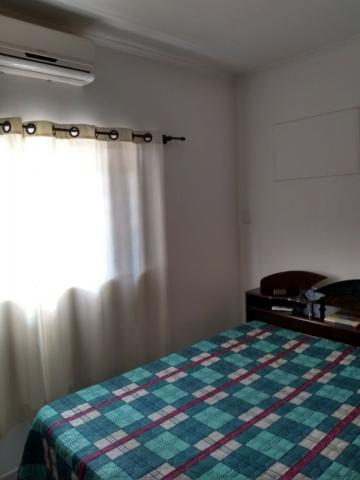 Comprar Casa / Padrão em SAO JOSE DO RIO PRETO apenas R$ 300.000,00 - Foto 4