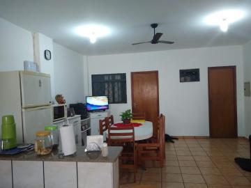 Comprar Casa / Padrão em SAO JOSE DO RIO PRETO apenas R$ 300.000,00 - Foto 2