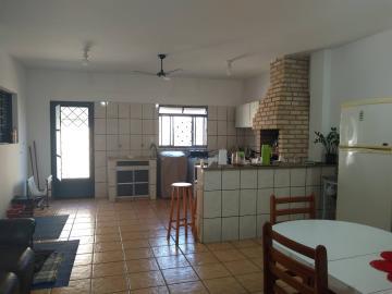 Comprar Casa / Padrão em SAO JOSE DO RIO PRETO apenas R$ 300.000,00 - Foto 1