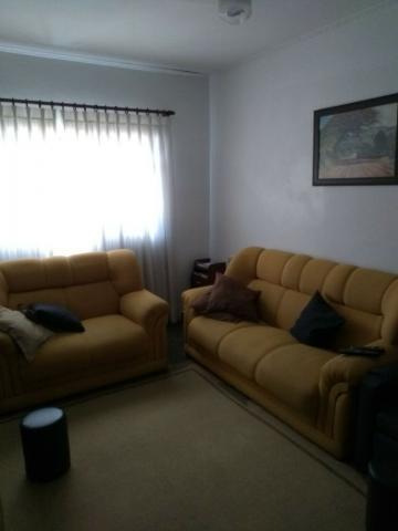 Comprar Casa / Padrão em SAO JOSE DO RIO PRETO apenas R$ 300.000,00 - Foto 6