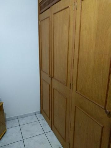 Comprar Casa / Padrão em SAO JOSE DO RIO PRETO apenas R$ 300.000,00 - Foto 7