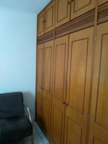 Comprar Casa / Padrão em SAO JOSE DO RIO PRETO apenas R$ 300.000,00 - Foto 8