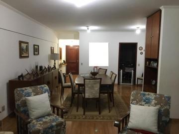 Comprar Apartamento / Padrão em SAO JOSE DO RIO PRETO apenas R$ 400.000,00 - Foto 15
