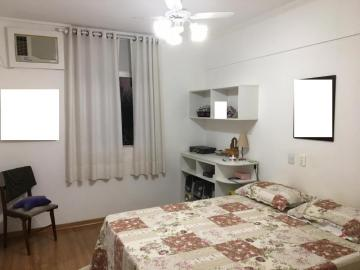 Comprar Apartamento / Padrão em SAO JOSE DO RIO PRETO apenas R$ 400.000,00 - Foto 16
