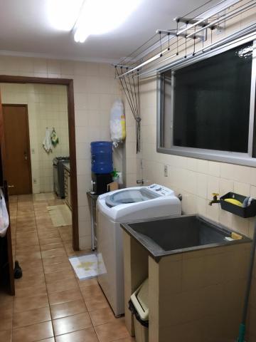 Comprar Apartamento / Padrão em SAO JOSE DO RIO PRETO apenas R$ 400.000,00 - Foto 3
