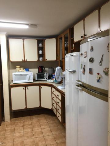 Comprar Apartamento / Padrão em SAO JOSE DO RIO PRETO apenas R$ 400.000,00 - Foto 2