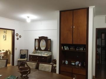 Comprar Apartamento / Padrão em SAO JOSE DO RIO PRETO apenas R$ 400.000,00 - Foto 5