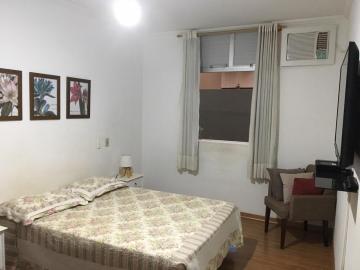 Comprar Apartamento / Padrão em SAO JOSE DO RIO PRETO apenas R$ 400.000,00 - Foto 9