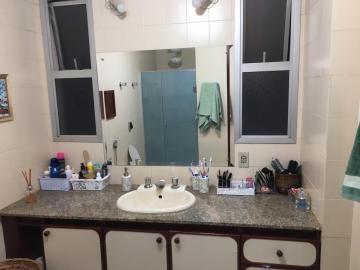Comprar Apartamento / Padrão em SAO JOSE DO RIO PRETO apenas R$ 400.000,00 - Foto 12