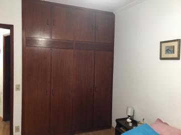 Comprar Apartamento / Padrão em SAO JOSE DO RIO PRETO apenas R$ 400.000,00 - Foto 14