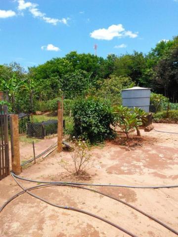 Comprar Casa / Padrão em Neves Paulista apenas R$ 600.000,00 - Foto 26