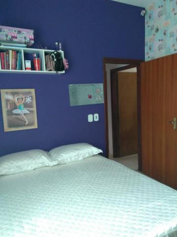 Comprar Casa / Padrão em Neves Paulista apenas R$ 600.000,00 - Foto 6