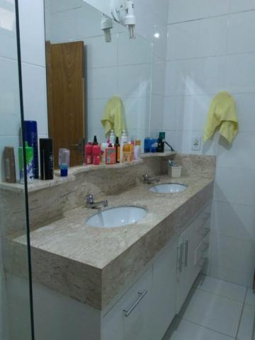 Comprar Casa / Padrão em Neves Paulista apenas R$ 600.000,00 - Foto 14