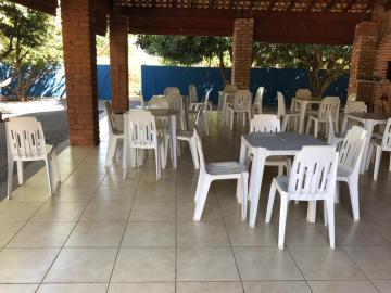 Comprar Casa / Padrão em Neves Paulista apenas R$ 600.000,00 - Foto 22