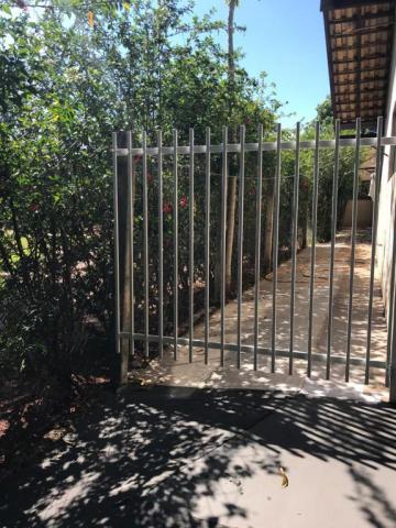 Comprar Casa / Padrão em Neves Paulista apenas R$ 600.000,00 - Foto 27