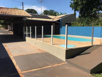 Comprar Casa / Padrão em Neves Paulista apenas R$ 600.000,00 - Foto 28