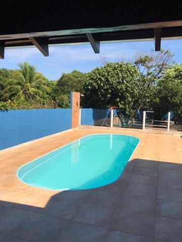 Comprar Casa / Padrão em Neves Paulista apenas R$ 600.000,00 - Foto 30