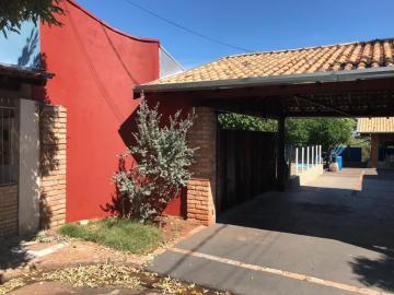 Comprar Casa / Padrão em Neves Paulista apenas R$ 600.000,00 - Foto 32