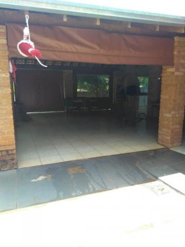 Comprar Casa / Padrão em Neves Paulista apenas R$ 600.000,00 - Foto 35