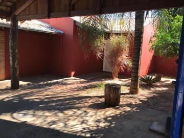 Comprar Casa / Padrão em Neves Paulista apenas R$ 600.000,00 - Foto 36