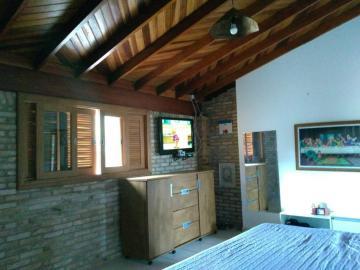 Comprar Casa / Padrão em Neves Paulista apenas R$ 600.000,00 - Foto 38