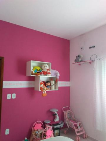 Comprar Casa / Padrão em Neves Paulista apenas R$ 600.000,00 - Foto 39
