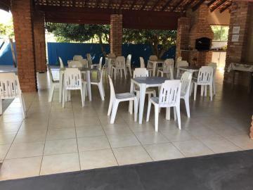 Comprar Casa / Padrão em Neves Paulista apenas R$ 600.000,00 - Foto 43