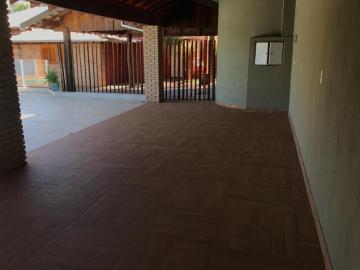Comprar Casa / Padrão em Neves Paulista apenas R$ 600.000,00 - Foto 46