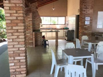 Comprar Casa / Padrão em Neves Paulista apenas R$ 600.000,00 - Foto 51