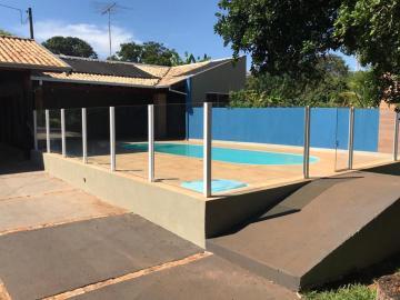 Comprar Casa / Padrão em Neves Paulista apenas R$ 600.000,00 - Foto 3