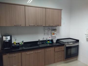Comprar Casa / Condomínio em São José do Rio Preto apenas R$ 900.000,00 - Foto 2