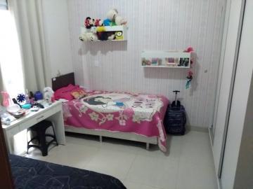 Comprar Casa / Condomínio em São José do Rio Preto apenas R$ 900.000,00 - Foto 16