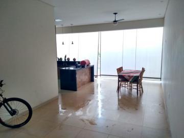 Comprar Casa / Condomínio em São José do Rio Preto apenas R$ 900.000,00 - Foto 21