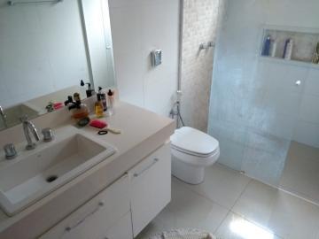 Comprar Casa / Condomínio em São José do Rio Preto apenas R$ 900.000,00 - Foto 13