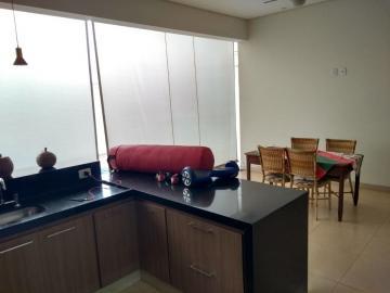 Comprar Casa / Condomínio em São José do Rio Preto apenas R$ 900.000,00 - Foto 7