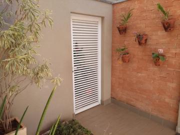 Comprar Casa / Condomínio em São José do Rio Preto apenas R$ 900.000,00 - Foto 26