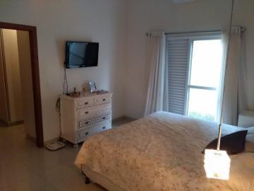 Comprar Casa / Condomínio em São José do Rio Preto apenas R$ 900.000,00 - Foto 14