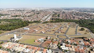 Comprar Terreno / Padrão em SAO JOSE DO RIO PRETO - Foto 5