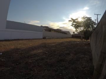 Comprar Terreno / Área em SAO JOSE DO RIO PRETO apenas R$ 3.804.480,00 - Foto 5